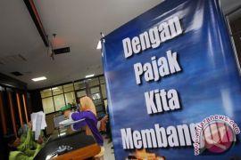 Pemkot Batam terbitkan 297.000 SPPT-PBB P2