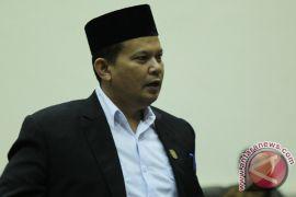 Legislator pendukung Lis-Maya dukung wajib cuti kampanye