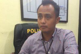Polisi akan periksa unsur pimpinan DPRD Karimun