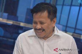 Batam masih dilirik investor Singapura
