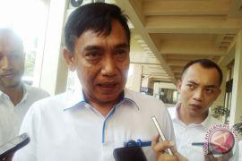 DPR setujui penambahan anggaran BP Batam