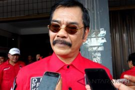 PDI Perjuangan segera usulkan PAW Rahma