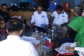 KPU Karimun selesaikan verifikasi faktual partai politik
