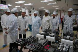 BP Batam beri lahan baru untuk Sat Nusa
