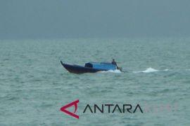 BMKG imbau transportasi laut waspadai gelombang tinggi