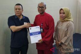 Investasi di Batam capai US$220 juta