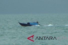 BMKG imbau pengguna transportasi laut  berhati-hati