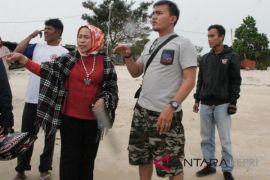 Anggota DPR minta BPN jelaskan laut bersertifikat