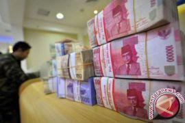 Laba BPR Bintan capai 8,344 miliar rupiah