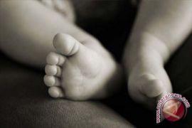 Tingkat kematian bayi perempuan meningkat daripada laki-laki