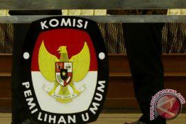 KPU minta warga lapor Panitia Pemungutan Suara