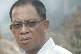 Bupati Lingga tidak penuhi syarat calon DPD