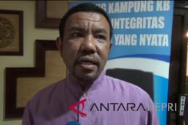 Ironman kegiatan pariwisata terbaik di Indonesia