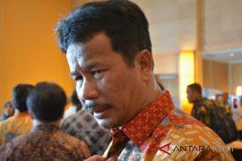 Pemkot Batam ajak masyarakat pesisir kembangkan pariwisata