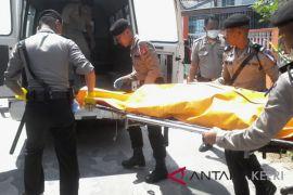 Kepolisian selidik penyebab kematian WNA di Karimun