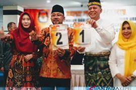 Rektor: figur tentukan pemenang Pilkada Tanjungpinang