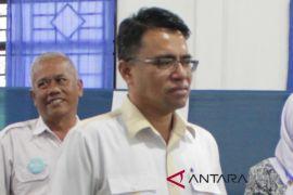 Anggota DPRD minta pemprov selesaikan honor guru
