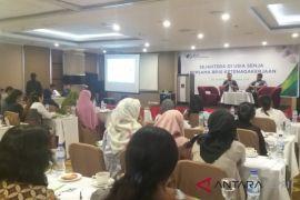 BPJSTK minta perusahaan komitmen dukung JKK-RTW