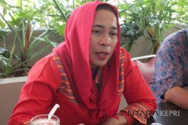 Dwi Ria komitmen dampingi masyarakat Karimun