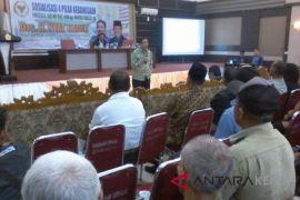 Komisi VI undang kemendag bahas impor beras