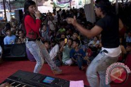 Fitri Carlina meriahkan Tour de Bintan