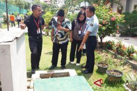 Ombudsman minta Lapas Barelang optimalkan layanan pengaduan