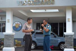 AKBP Joko jalin kemitraan dengan TNI-AL Dabosingkep
