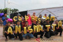 Anis Matta dinilai kandidat saingan Jokowi