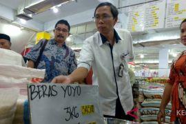 Kemendag pastikan harga bahan pokok Batam stabil