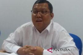KPPU: Atasi biaya logistik perlu kerjasama G to G