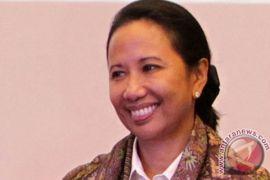 Menteri Rini puji Mal Pelayanan Publik Batam