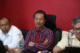 DPRD Kepri minta KPID tangkal informasi hoaks