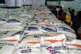 Disperindag: Kepri butuh beras impor