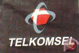 Telkomsel jamin pelanggan nyaman berkomunikasi