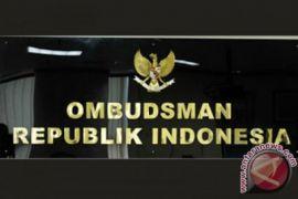 Pansel Kaper Ombudsman Kepri minta masukan masyarakat