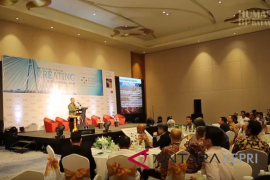 (Video BP Batam) Batam Economic Forum momen bangkitkan perekonomian
