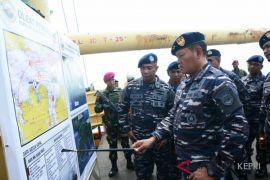Penyidik temukan pelanggaran lainnya dari penyeludup beras