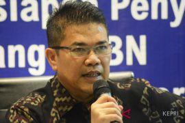 TPID Kepri optimis inflasi IHK Juni terkendali
