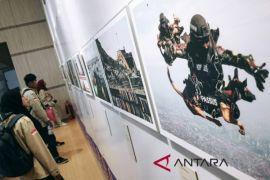 Melirik pameran foto APFI 2018 di Batam