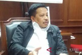 Tiongkok berikan beasiswa untuk pegawai BP Batam