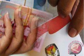 Pemkot Tanjungpinang belum berikan sisa dana Pilkada