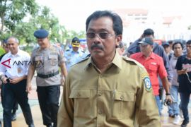 Gubernur Kepri ajak masyarakat sukseskan pilkada Tanjungpinang
