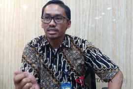 358 ribu pemudik menggunakan transportasi laut Batam