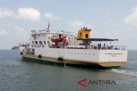Tol Laut Sabuk Nusantara siap layani pemudik
