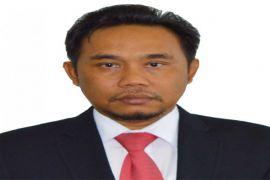 Berpantun, kompetensi khusus ASN di Tanah Melayu
