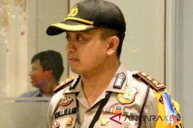 Polres Tanjungpinang ungkap motif pembunuhan Supartini