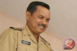 Fauzi Bahar gugat pengangkatan Isdianto sebagai wagub