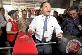 BUMD Tanjungpinang imbau perbankan mendukung GNNT pelabuhan