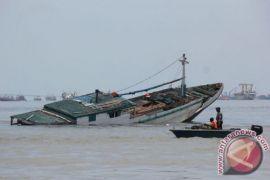 TKI korban kapal karam dalam penjagaan APPM