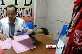KPU Batam komitmen berupaya genjot partisipasi pemilih